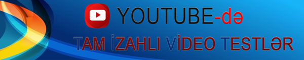 YOUTUBE+KANAL%C4%B0NA+KECH%C4%B0D+AFTER+TEST