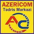 Azericom Tədris mərkəzi