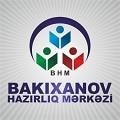 Bakıxanov Hazırlıq Mərkəzi
