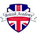 British Academy-Azerbaijan