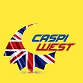 Caspi West education