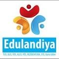 Edulandiya Təhsil Mərkəzi
