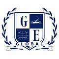 Global Training and Consulting