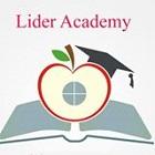 Lider Academy Tədris Mərkəzi