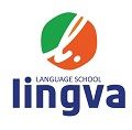 Lingva Language School