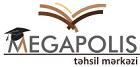 Megapolis Təhsil mərkəzi