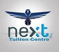 Next Tuition Centre