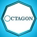 OCTAGON tədris mərkəzi