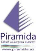 Piramida Təhsil və Karyera Mərkəzi