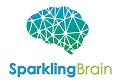 Sparkling Brain