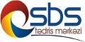SBS Tədris Mərkəzi