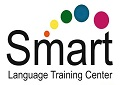 SMART Language Training Center