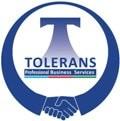Tolerans Kursları