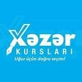 Xəzər kursları