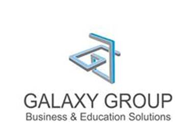 GALAXY GROUP-dan İNTENSİV MAGİSTR KURSLARI